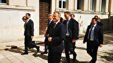 Premijer Plenković, u pratnji ministara Pavića i Butkovića, u Zadru uručio ugovore za EU projekte, vrijedne 135 milijuna kuna