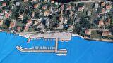 Novi infrastrukturni projekti u Kožinu