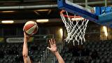 Zadar osvojio naslov Europskog grada sporta 2021.