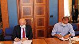 Potpisan ugovor između Grada Zadra i Zagrebačke banke
