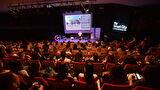 Treća My Smart City konferencija i hackathon u Zadru 15. i 16. listopada
