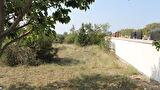 Gradonačelnik Dukić obišao lokaciju buduće ispraćajnice u Crnom i gradilište pristupnih prometnica za GZ Crno i novo gradsko groblje