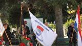 Svečano obilježen Dan obrane Zadra