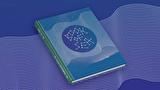 """Predstavljanje publikacije """"BOOK of SEA"""""""