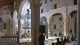 Nakon dvanaest godina crkva Sv. Krševana spremna za korištenje  u kulturne svrhe