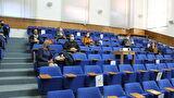 Nakon 20 godina povratak Gradske knjižnice na Poluotok u Providurovu palaču