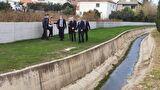 7,9 milijuna kuna za IV. fazu regulacije vodotoka Ričina u Zadru