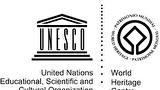 UNESCO U ZADRU