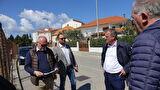Gradonačelnik Dukić na Meladi i Novom Bokanjcu
