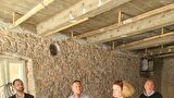 U suradnji Grada Zadra i LAG Mareta zadarskim otocima sve više novaca iz fondova EU