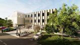 Započinje gradnja novog poduzetničkog inkubatora na Bilom Brigu