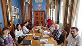 Održan je posljednji sastanak Kulturnog vijeća Grada Zadra u ovom sazivu