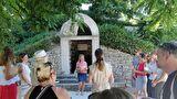 Grad Zadar organizirao edukativni seminar za turističke vodiče
