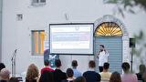 Nekadašnji direktor u Airbnb-u ovaj petak u Zadru predaje o razvoju mladih tvrtki!