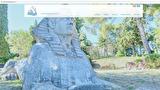 Zadarskasfinga.eu – mjesto na kojem od sad živi Sfinga