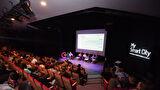 Abrus, Car, Burazin i Buljat na My Smart City Zadar konferenciji otkrivaju kako su postigli najveće poslovne uspjehe usprkos korona krizi