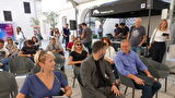 Gradonačelnik Dukić:  Želimo Zadar pozicionirati na IT karti Hrvatske