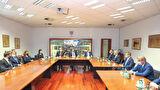 Otvoren Centar za kreativne industrije i obilježena 200. godišnjica Maraske