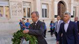 Obilježen 25. rujna – Dan donošenja odluke o sjedinjenju Istre, Rijeke, Zadra i otoka s maticom zemljom Hrvatskom