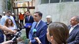 Obnova stare Tehničke škole ima veliku simboliku za Sveučilište i Zadar
