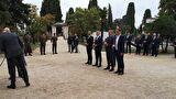 Obilježena 30.obljetnica Dana obrane Zadra