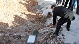 Položen kamen temeljac za 73 socijalna stana na Crvenim kućama