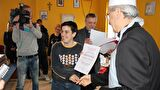 Grad će izdvojiti još sto tisuća kuna za Pučku kuhinju sv. Vinko Paulski