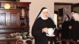 Gradonačelnik kod benediktinki: Neka nas sv. Stošija i dalje čuva