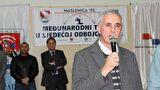 Međunarodnim turnirom u sjedećoj odbojci započeo program obilježavanja VRO Maslenica
