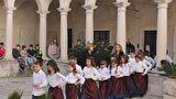 657. obljetnica Zadarskog mira