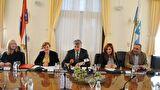 """Međunarodni simpozij """"Uloga komunikacije u gospodarenju otpadom Zadar 2015"""""""