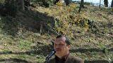 Hortikulturni zahvati u Perivoju Vladimira Nazora
