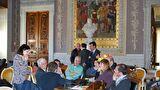 Europskim partnerima predstavljeni primjeri dobre energetske prakse Grada Zadra