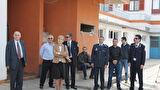 JVP Zadar obilježila svoj dan i blagdan sv. Florijana