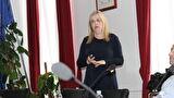 Na sastanku Savjeta za turizam najavljena izrada Strategije razvoja turizma Grada Zadra