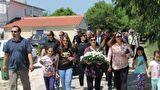Ante Rudan, jedan od heroja obrane Zadra, dobio ulicu