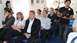 Završna konferencija projekta B.hive