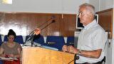 """Gradonačelnik Kalmeta: """"Škola puna mogućnosti"""" iznimno je važan projekt koji ćemo nastaviti"""