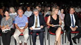 Gradonačelnik Kalmeta: Glazbene večeri u sv. Donatu poseban su doživljaj