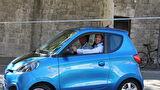Završnica Europskog tjedna mobilnosti