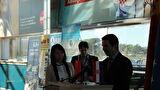 Kineska turistička delegacija u Zadru