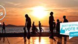 Glasujte za Zadar !!! - Natjecanje za Najbolju destinaciju 2016. godine