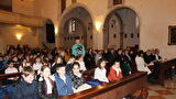Obilježena 658. obljetnica Zadarskog mira