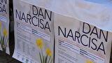 Protiv raka u dva koraka na Dan narcisa