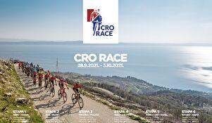 CRO Race kreće u utorak 28. rujna iz Osijeka