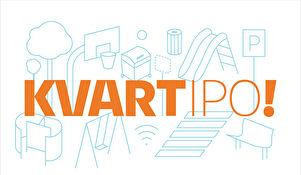 """Grad Zadar poziva građane u kreiranje proračuna: uključite se u projekt """"KVARTipo!"""" i sami izaberite male investicije u vašem kvartu"""