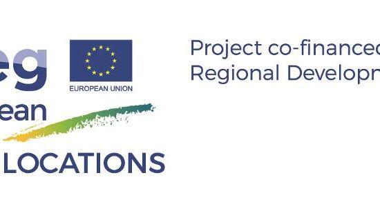 Predstavljanje projekta LOCATIONS